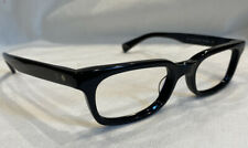 Authentic Paul Smith 51[]19-145 PS-434 OX Eyeglasses Frames Japan
