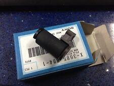 SONY PARTSX36858041PINCH ROLER, ASSY.