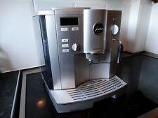 Jura Impressa S55 Bean to cup Coffee machine With Filters