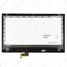 """ASPIRE V5-571PG-53336G75MASS LCD PANEL TOUCH LAPTOP COMPLETE ASSEMBLY 15.6"""" HD"""