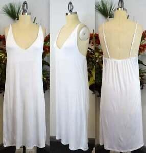 Plus size Abaya Under garment Latest Laycra Spandex Night Wear Beach Maxi dress