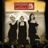 Dixie Chicks Home (2002, #5096039) [CD]