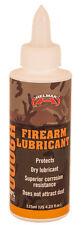 Helmar H9000 Firearm Lubricant 4.23 fl.oz. Shotgun Rifle Pistol Hand Gun