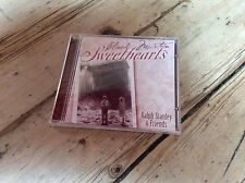 Clinch Mountain Sweethearts - Ralph & Friends Stanley (2001, CD New)