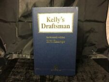 Law Hardback Antiquarian & Collectable Books