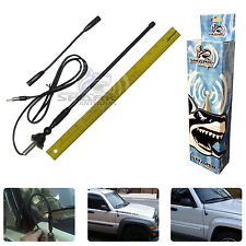 Power Antenna Fix Kit - 1982 thru 1992 Pontiac Trans Am AM FM Car Radio
