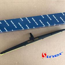 Genuine OEM Rear Windshield Wiper Blade For Honda Pilot 2009 - 2015 76730-SZA-A