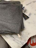 Polo Ralph Lauren Fleece Sweat Pants Joggers Men S Alaskan Heather w/Pony NWT