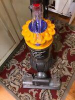 - Dyson UP13 Ball Multi-Floor Animal Upright Vacuum Cleaner