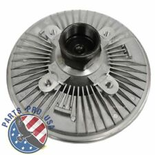 Cooling Fan Clutch for Dodge Ram 2500 3500 1994-1999 D250 W350 5.9L Turbo Diesel