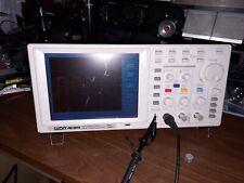 Owon Pds 5022s Digital Oscilloscope