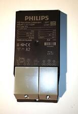 Philips Primavision Independent Hid-Av C 1x35W/I CDM Hci New Incl. Mwst.