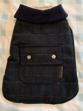 wainwrights dog Coat