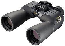 Nikon Action EX 7x50 CF Fernglas - NEU - mit Stickstofffüllung