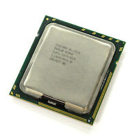 Intel Xeon Quad-Core L5518 2.13GHz 8M 5.86GTs LGA1366 SLBFW Server CPU Processor