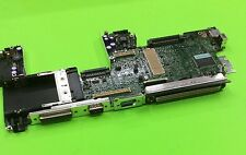 DELL INSPIRON 3500 MOTHERBOARD 006142D, 6142D