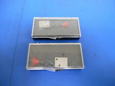 Lot of 2 Circuit Board Insertion/Extraction Tools
