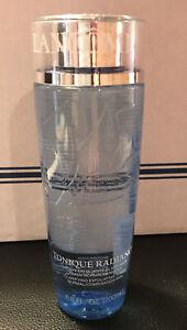 Lancome Tonique Radiance Toner 6.8 fl.oz/200ml New Sealed