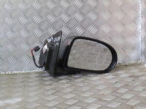 2007 Dodge Caliber O/S (Driver) Wing Mirror (Non Powerfold)