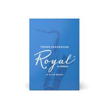 DAddario Royal Tenorsaxophonblätter Stärke 2, EINZELBLATT