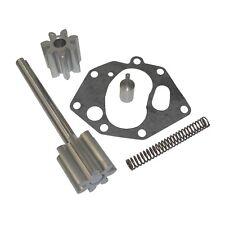 Engine Oil Pump Repair Kit-Stock Melling K-85