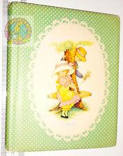 MISS PETTICOAT 70s Cartorama italy photo book loose - album fotografie usato