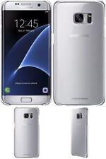 Étuis, housses et coques transparents Samsung Samsung Galaxy S7 edge pour téléphone mobile et assistant personnel (PDA)