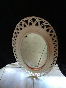 home decor wall mirror