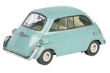 Schuco BMW 600 (turquoise) 1:43 450235500