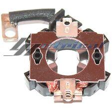 Starter BRUSHES BRUSH HOLDER Fits MITSUBISHI Eclipse Galant 3.0L V6 1999-2005