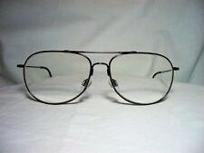c72f177bdc30 titanium flex glasses frame