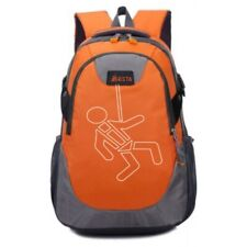 Aresta Working at Height Safety Kit Bag Rucksack Backpack Orange