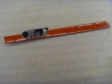VW PHAETON 3D Zierleiste Türleiste Holzleiste Hinten Links 3D0867101 N (3)