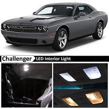 Light bulbs for 2017 dodge challenger ebay - 2017 dodge challenger interior lights ...