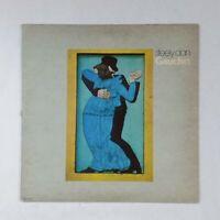 STEELY DAN Gaucho MCA6102 Masterdisk RL EDP LP Vinyl VG+ Cover VG+ Sleeve