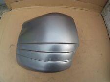 Puntera paragolpes -- MR241430 -- Bumper kit FR corner.