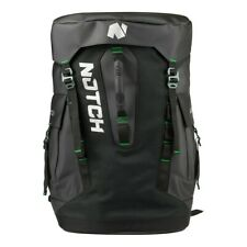 Notch Arborist Pro Deluxe Climbing Storage Bag 60L Capacity