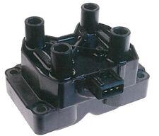 INTERMOTOR Ignition Coil For Ferrari F355 GTS 3.5 Spider (1994-2000)