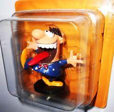 Fumetti 3D Collection L'Omino Bufo Statua Figure No Fascicolo ALFREDO CASTELLI