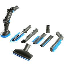 Cepillo de Limpieza del coche Kit De Herramientas Para Henry Hetty Aspiradoras H...