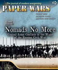 Giochi da tavolo, con soggetto la Guerra senza inserzione bundle