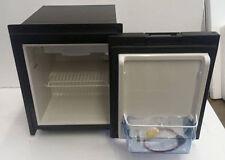 NEW NR740BB AC/DC Black 1.7 Cubic Feet Norcold Refrigerator
