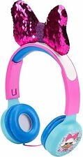 Sakar International HP2-13136 LOL Surprise Headphone
