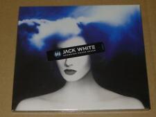 Boarding House Reach by Jack White (Guitar) (CD, Mar-2018, Columbia (USA))