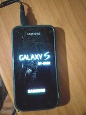 9610-Smartphone Samsung Galaxy S GT-I9000