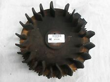 HUSKEE LAWN TRACTOR 1366693G131 FLYWHEEL PART #: 611261