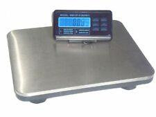 DIGITAL PARCEL POSTAL WEIGHTING 5 IN 1 INDUSTRIAL SCALE 60kg 200kg 150kg 300kg