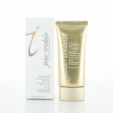 Jane Iredale Glow Time Mineral BB Cream 50ml