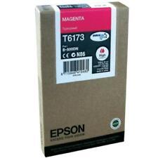 Cartucce Epson magenta per stampanti con inserzione bundle
