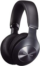 Technics Premium Hi-res Wireless Bluetooth Stereo Headphones With 40 Mm Drivers